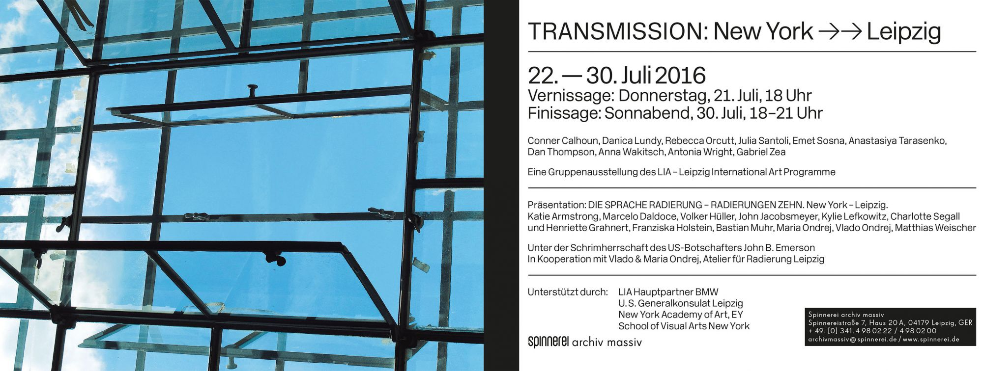 tl_files/spinnerei/archiv_massiv_neu/Invitation_TRANSMISSION-New York-Leipzig_web.jpg